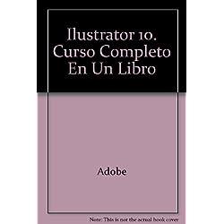 Adobe ilustrator 10