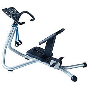 Precor 240i Commercial Series StretchTrainer 5