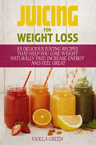 Weight loss books - Shop the best Books on how to lose weight specially searched and hand-picked for you from Amazon and vendors