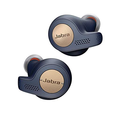 Jabra-Elite-Active-65t-Ecouteurs-Ecouteurs-de-sport-Bluetooth-a-Isolation-passive-du-bruit-avec-capteur-de-mouvement-pour-le-suivi-Sans-fil-Bleu-cuivre