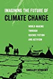 Imagining the Future of Climate Change (American Studies Now: Critical Histories of the Present)