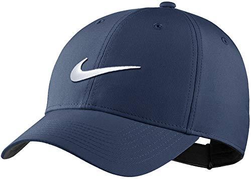 Nike Men`s Dri-FIT Tech Golf Cap