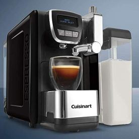 Cuisinart-EM-25-Defined-Cappuccino-Latte-Espresso-Machine-135L-x-80W-x-100H-Black