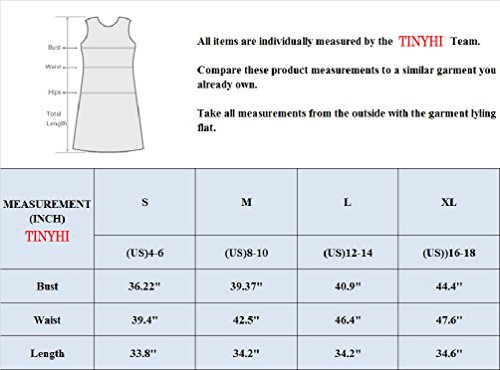 Fabric:Soft Fabric(average,soft,soft cotton,comfortable to wear). Flowy dress,Beach Slip Dress,summer dress,short sleeve dress. NOTE NOTE NOTE:plz refer to our Size Chart at left picture or in description(Not the Amazon size chart). (If burst is bigger,or like more relaxed,plz choose up one or two size) Features: casual style,short length,short sleeve,O-Neck.This Dress is a Loose style, the Fabric is Stretchy.Stretch,fitted,Irregular Dress,Occasion:Casual/Beach/Party.Loose, Soft and Stretchy, Unique Style, Make You Beautiful, Fashionable, Sexy and Elegant.