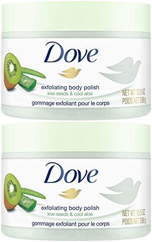 Dove-Exfoliating-Body-Polish