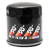 K&N PS-1008 Pro-Series Oil Filter Fit For Honda Hyundai Infiniti Ford Kia Subaru