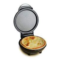 Lakeland Mini Electric Pancake Maker Silver