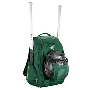 Easton Walk-Off Iv Bat Pack 24 Fashion Online Shop gifts for her gifts for him womens full figure