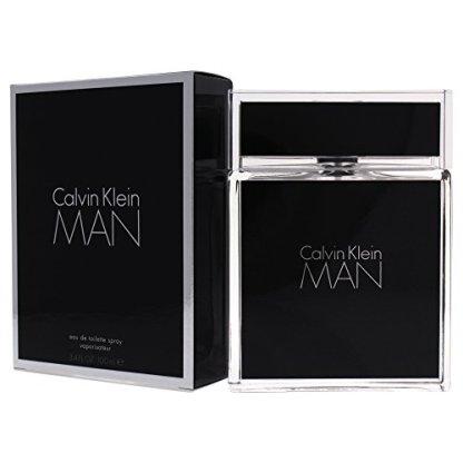 Calvin-Klein-CK-MAN-Agua-de-tocador-para-hombres-100-ml
