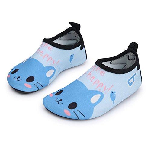 Adorllya Water Shoes