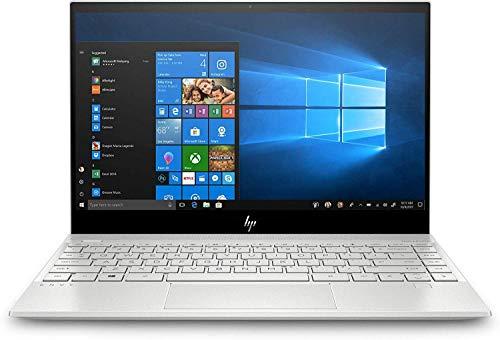 HP-Envy-133-FHD-IPS-WLED-Backlit-Touchscreen-Laptop-Intel-Quad-Core-i5-8265U-up-to-39GHz-8GB-DDR4-512GB-PCIe-NVMe-SSD-Media-Drive-USB-31-C-Webcam-Wireless-AC-Bluetooth-50-Windows-10