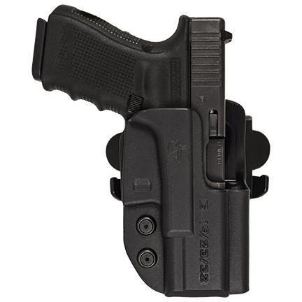 Comp-Tac International - Glock 41 Right - Black