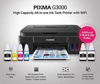 Canon-Pixma-G3000-All-in-One-Wireless-Ink-Tank-Colour-Printer