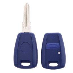 Coque-Tlcommande-De-Remplacement-Cl-Fob-Case-1-Bouton-Pour-Fiat-Punto-Doblo