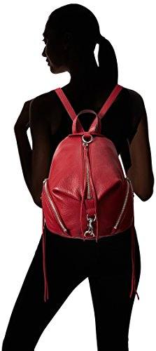 4f751bd99a2 Rebecca Minkoff Women's Medium Julian Backpack