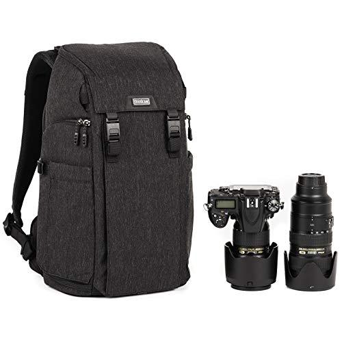 Think-Tank-Photo-Urban-Access-13-Side-Loading-Backpack-for-Sony-Fuji-Canon-Nikon-DSLR-Mirrorless