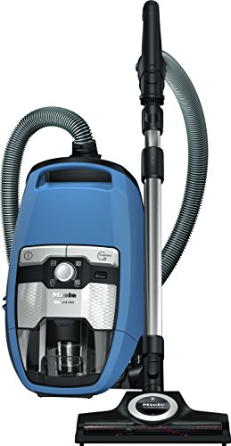 Miele-Blizzard-CX1-Turbo-Team-Bagless-Canister-Vacuum-Tech-Blue-41KCE042USA
