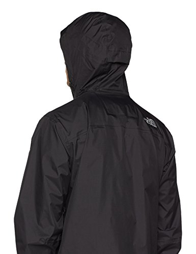 The North Face Men's Venture 2 Jacket 17 Fashion Online Shop gifts for her gifts for him womens full figure