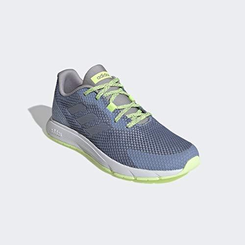 adidas Women's Sooraj Sneaker