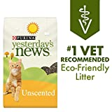 Purina Yesterday's News Non...