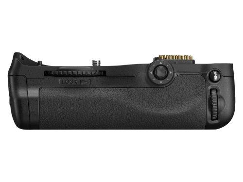 Nikon-MB-D10-Multi-Power-Battery-Pack-for-Nikon-D300-D700-Digital-SLR-Cameras-Retail-Packaging