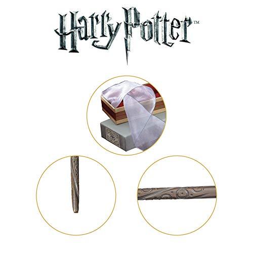 Harry-Potter-Sirius-Black-Wand