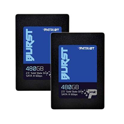 Patriot-Burst-SSD-480GB-SATA-III-Internal-Solid-State-Drive-25-Retail-2-Pack-PBU480GS25SSD2