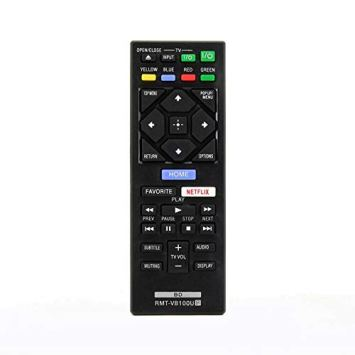 Sony-BDP-S6700-4K-Upscaling-3D-Streaming-Blu-Ray-Disc-Player-with-Built-in-Wi-Fi-Remote-Control-NeeGo-HDMI-Cable-WEthernet-NeeGo-Lens-Cleaner