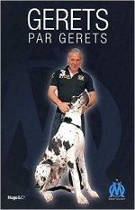 Gerets par Gerets