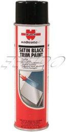 best trim paint color - Wurth