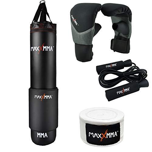 maxxmma water heavy bag
