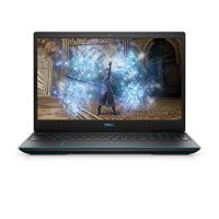 New Dell G3 15 3500 15.6 inch FHD with 144Hz Refresh Rate Gaming Laptop (Black) Intel Core i710750H 10th Gen, 16GB DDR4…