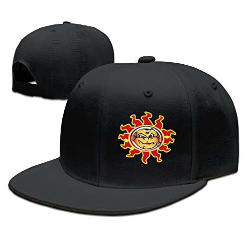 6af6f50add1 MaNeg Valentino Rossi Unisex Fashion Cool Adjustable Snapback Baseball Cap  Hat One Size