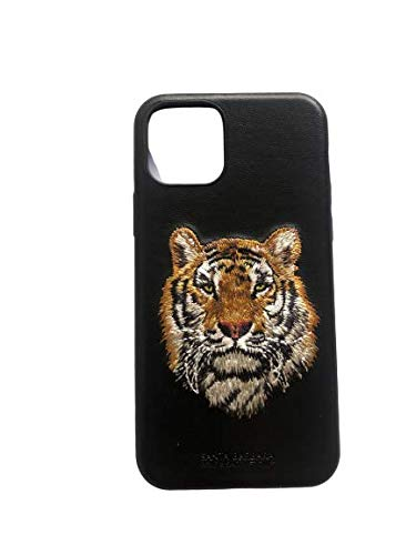 Santa Barbara Polo & Racquet Club ® Elegant Savana Back Case Cover for Apple iPhone 11 Pro 147