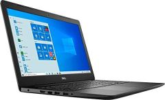 2020-Dell-Inspiron-15-156-Touchscreen-Laptop-for-Business-and-Student-10th-Gen-Intel-i3-1005G1Up-to-34GHzBeat-i5-8250U-16GB-RAM-1TB-HDD-256GB-SSD-HDMI-80211ac-Win10-wHESVAP-Accessories