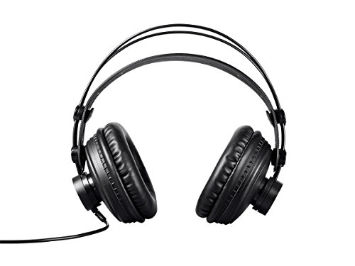 Monoprice-Modern-Retro-Over-Ear-Headphones-with-Ultra-Comfortable-Ear-Pads-Perfect-for-Mobile-Devices-HiFi-and-AudioVideo-Production