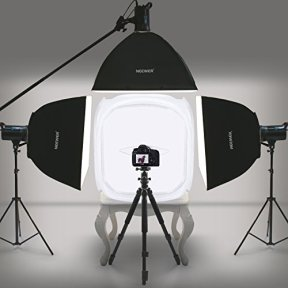 Neewer-24x24-inch60x60-cm-Photo-Studio-Shooting-Tent-Light-Cube-Diffusion-Soft-Box-Kit-with-4-Colors-Backdrops-Red-Dark-Blue-Black-White-for-Photography