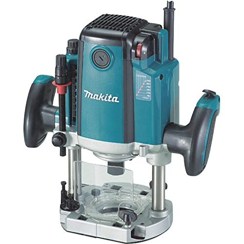 Makita RP2301FC Plunge Router