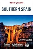 Insight Guides Southern Spain (Travel Guide with Free eBook)