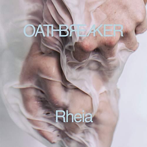 Rheia: Oathbreaker, Oathbreaker: Amazon.fr: Musique