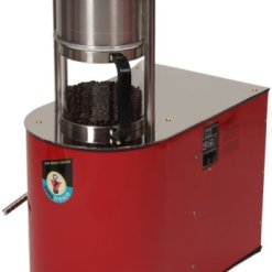 Commercial Coffee Roaster Machine