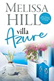 Villa Azure : A Greek Island Summer Read