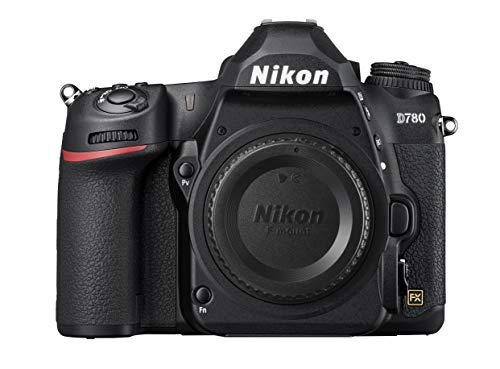 Nikon-D780-Body