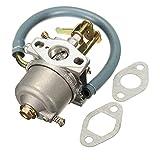 Generator Parts & Accessories   Newest Generator Carburetor For Buffalo Tools Sportsman GEN154 GEN1100 2.8HP 1500 2000W Favorable Price   by CUSODI