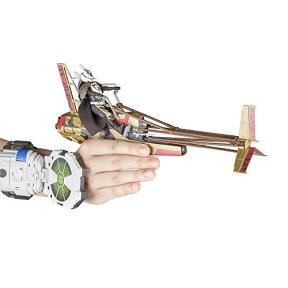 Star-Wars-Force-Link-20-Enfys-Nests-Swoop-Bike-Figure