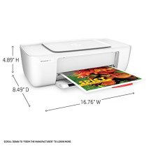 HP-DeskJet-1112-Compact-Printer-F5S23A