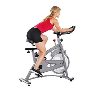 Sunny Health & Fitness Cycling Bike