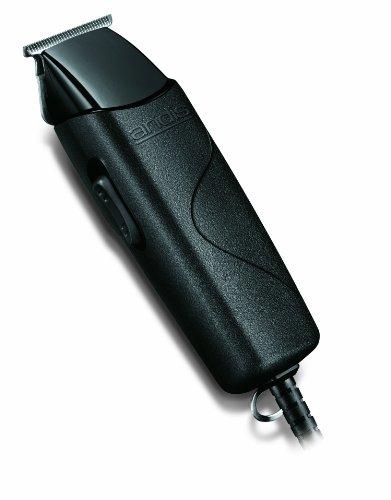 Andis Professional Styliner II Beard/Hair Trimmer, Black, Model SLII (26700)