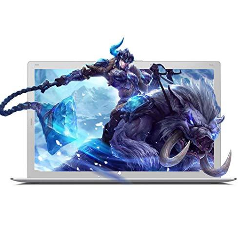 Laptops VOYO I7 Notebook Win 10.1 15.6 Inch Intel Core I7 6500U 8GB/1TB EMMC 1920x1080 Bluetooth 4.0 Laptop (Silver)