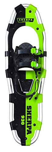 Best Snowshoes for 2018 - The Best Of